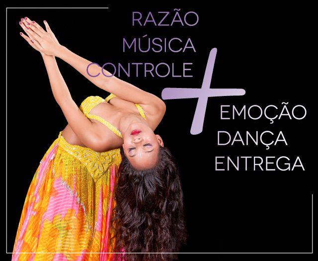 #dancadoventre #frasedanca
