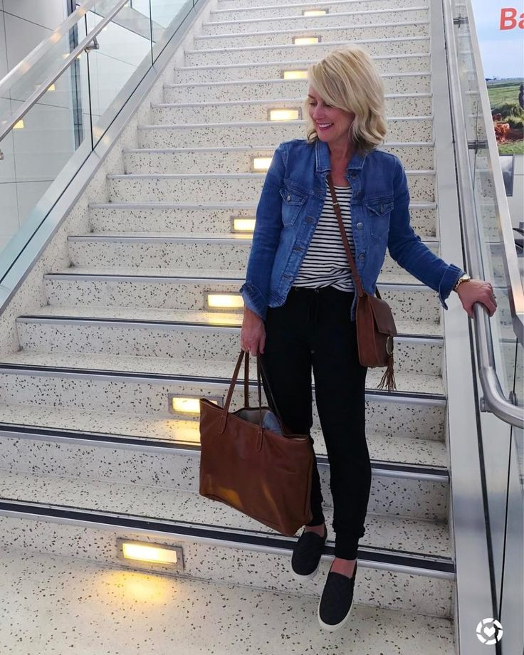 Sugarplum Style | What I Wore on the Scandinavian Cruise