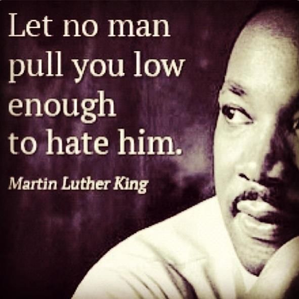 Martin Luther King Quotes Inspirational Motivation: 17 Best Images About Martin Luther King Jr. On Pinterest