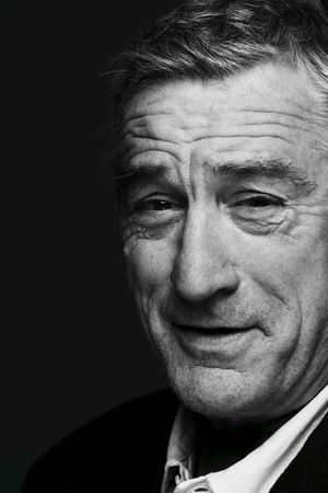 Robert De Niro (born August 17, 1943) is an American actor, director and producer. His first major film roles were in Bang the Drum Slowly and Mean Streets, both in 1973. In 1974, he played the young Vito Corleone in The Godfather Part II, a role that won him the Academy Award for Best Supporting Actor.