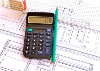 Loi Carrez : calcul de la surface loi Carrez