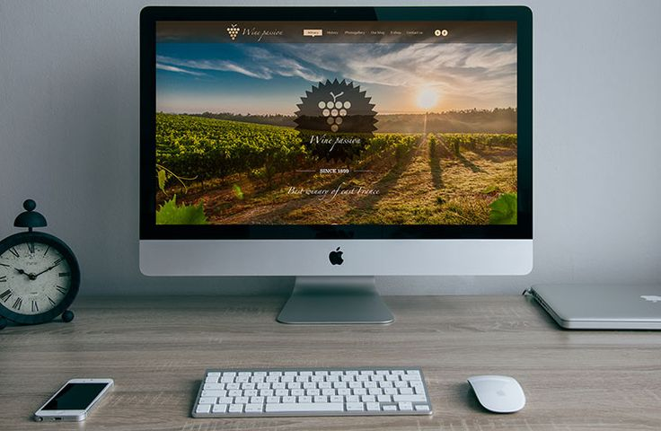 29 Best Free Apple Imac Desktop Mockup Psd Templates Imac Imac Desk Setup New Macbook
