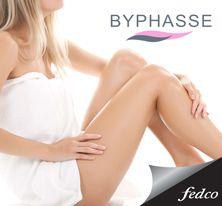 Una piel cuidada e hidratada de cualquier edad siempre se verá mucho más hermosa. http://bit.ly/ByphasseFedco