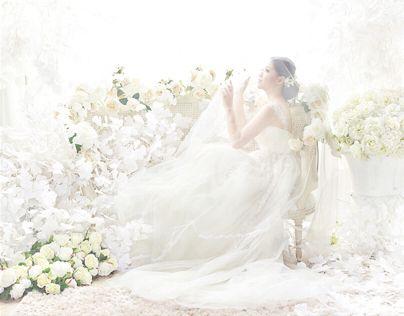 Fairy Tale Blosoom