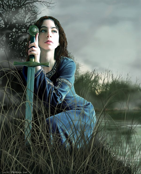 Google Image Result for http://www.deviantart.com/download/13389759/Lady_of_the_Lake_by_gawain7.jpg