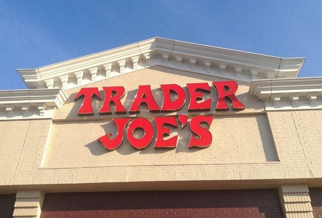 14 things you didn't know about Trader Joe's