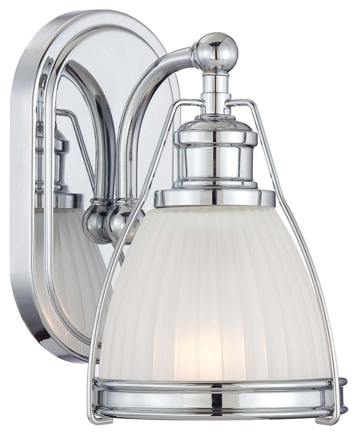 42 Best Nautical Bath Vanity Lights Images On Pinterest