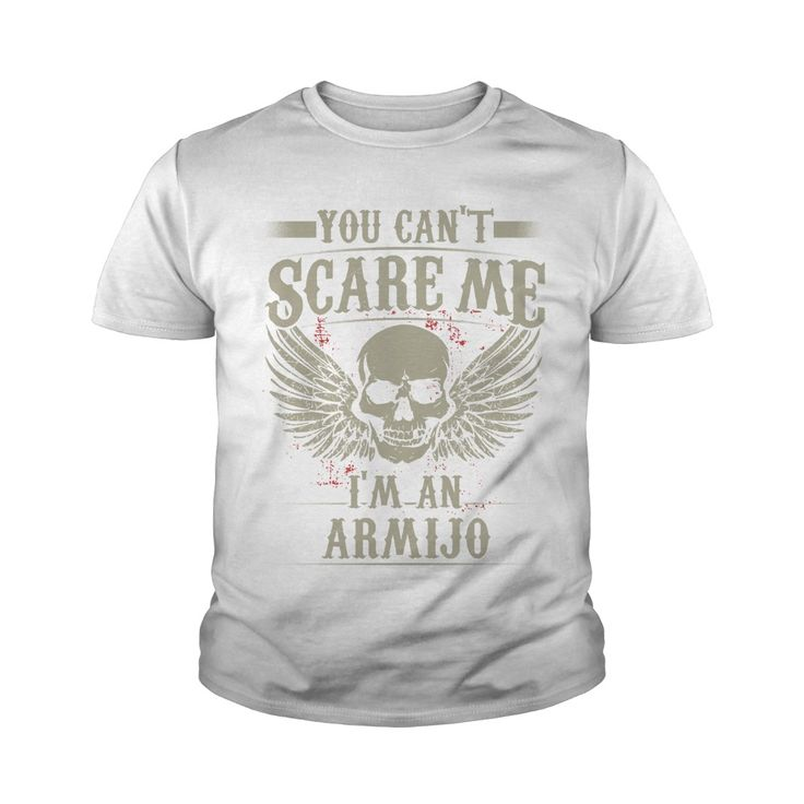 Good To Be ARMIJO Tshirt #gift #ideas #Popular #Everything #Videos #Shop #Animals #pets #Architecture #Art #Cars #motorcycles #Celebrities #DIY #crafts #Design #Education #Entertainment #Food #drink #Gardening #Geek #Hair #beauty #Health #fitness #History #Holidays #events #Home decor #Humor #Illustrations #posters #Kids #parenting #Men #Outdoors #Photography #Products #Quotes #Science #nature #Sports #Tattoos #Technology #Travel #Weddings #Women