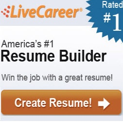 Best Resume  Interview  Job Related Images On