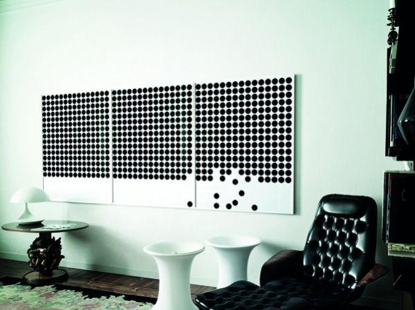 lgb architetti : Casa G: Consult Rooms, Diy Art, House Ideas, Art Inspiration, G Lgb Architetti, Living, Century Modern