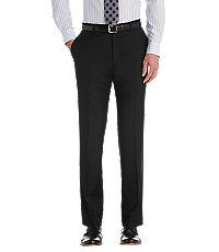 Traveler Collection Tailored Fit Suit Separate Pants