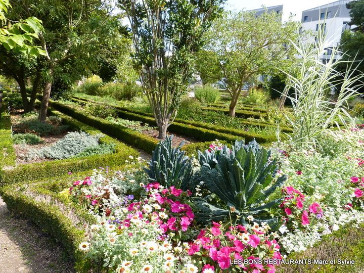 1000 ideas about alexandre jardin on pinterest michel david bernard werber and guillaume musso. Black Bedroom Furniture Sets. Home Design Ideas
