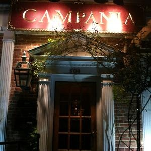 best restaurants on valentine's day nyc