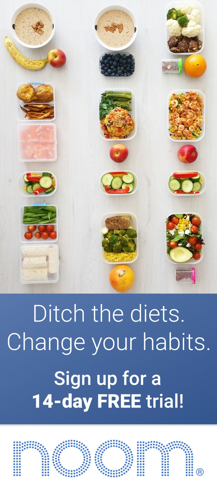 Noom offers 24/7 support with an award-winning, personalized course and expert coaches trained in behavior change to help you stick to your health, weight, and fitness goals. https://ww1.noom.com/programs/health-weight/exsf01/?utm_source=pinterest&utm_content=sf_3.32p