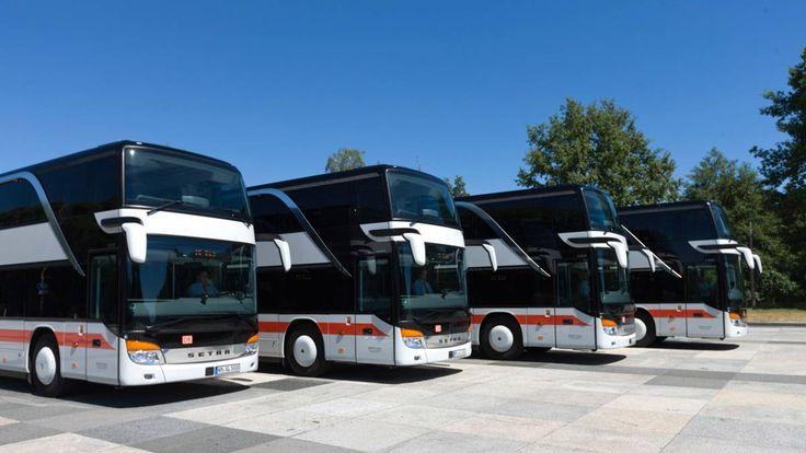 ... Bahn Related Keywords & Suggestions - Fahrplanauskunft Deutsche Bahn