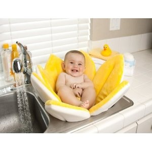 17 best images about favourite baby products on pinterest strollers slip on shoe and gliders. Black Bedroom Furniture Sets. Home Design Ideas