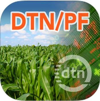 The Agricultural News DTN/Progressive Farmer is happy to introduce an app specifically produced for agricultural news, and is now available for the iPad.