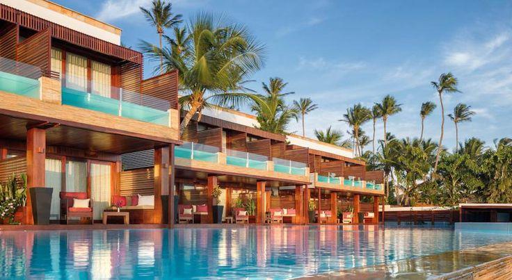 Booking.com: Essenza Hotel , Jericoacoara,Ceará-Brasil
