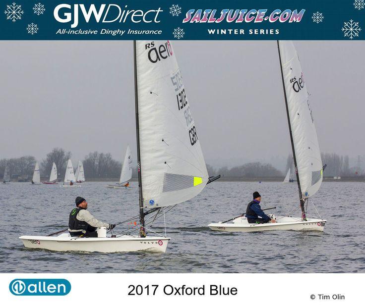 http://ift.tt/2llgoL8 2017%20Oxford%20Blue 207915 Karl THORNE |RS Aero 7 1302 Lymington Town Sailing Club|  2017%20Oxford%20Blue Prints : http://ift.tt/2lHbtGZ Oxford AT7A210415 0 2017 Oxford Blue||214780148534974