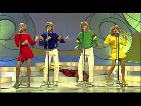 Lovely Skirt   Lenor Video - YouTube
