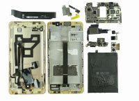 Смартфон Huawei Mate 9 был разобран на части    Любопытные энтузиасты из LaptopMain получили в свое распоряжение флагман Huawei Mate 9, который был анонсирован в начале текущего месяца. Вволю насытившись его наружной эстетикой, было решено с пристрастием разглядеть его «внутренности», также сопоставить с предшественниками.    #wht_by #новости    Читать на сайте https://www.wht.by/news/mobile/60610/
