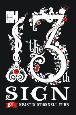On her thirteenth birthday, Jalen unwittingly brings the twelve signs of the zodiac to life through a mysterious old book, and soon she, her friend Ellie, and Ellie's brother, Brennan, are battling in the streets of New Orleans to defeat the twelve and their little-known companion before time runs out.