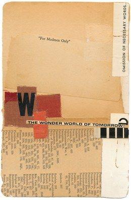Melinda Tidwell, 'For Madmen Only,' , Nisa Touchon Fine Art