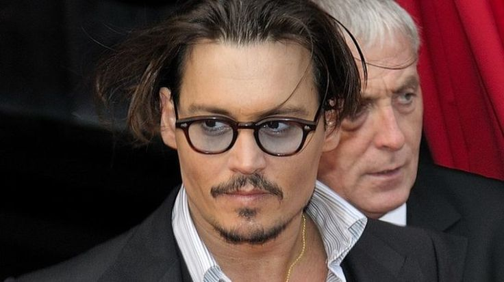 Johnny Depp Had This to Say About Glasgow, Kentucky Residents Near Bowling Green – KBC 14 News