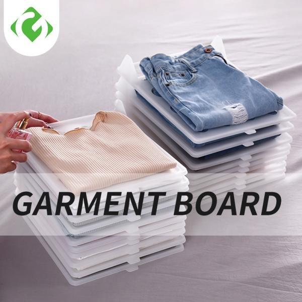 38 37 5 Off تي شيرت نظام تنظيم 5 طبقات خزانة ملابس الرف Pp خزانة التشطيب شرائح الطبقات ورقة من البلاس Shirt Organization Organizing Systems Cheap Hangers