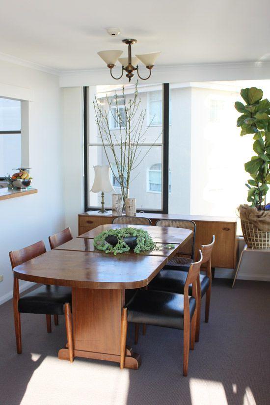 Sydney Ux Ui Designer Events Dr Who Interiors Homes Blog Guys