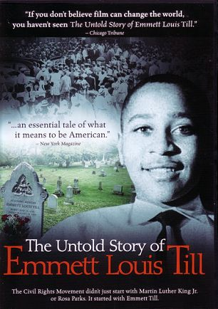 The film that helped reopen one of history's most notorious cold case civil rights murders is the result of the director's 10 year journey to uncover the truth. Many consider this case to be the major catalyst for the American Civil Rights Movement that changed the course of history. In August 1955, Mamie Till-Mobley of Chicago sent her only child, 14 year-old, to visit relatives in the Mississippi Delta. Little did she know that only 8 days later, Emmett would...