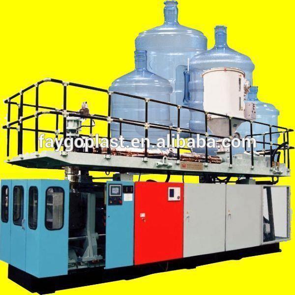hdpe bottle filling machines liquid sachet filling machine #Alcoholic_Drinks, #orange