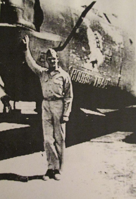 99 best 24 liberator b vi images on pinterest military wilbur butler bombed ploesti 9 times in liberator