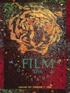 Alle veertig op een rij - International Film Festival Rotterdam 2013 - IFFR