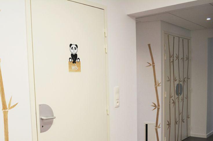 Les 25 meilleures id es de la cat gorie design de cabinet dentaire sur pinterest d cor pour - Cabinet dentaire mezieres sur seine ...