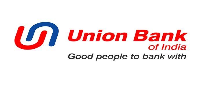 Union Bank Of India SO 2017 Admit Card Released  http://www.mahendraguru.com/2017/11/union-bank-of-india-so-2017-admit-card.html