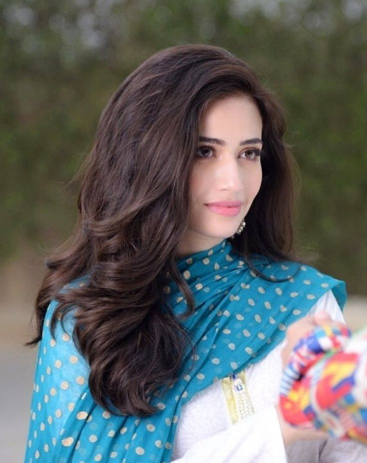 Romeo Love Heer Yeeaaaahhhh Pakistani Girl Pakistani Hair