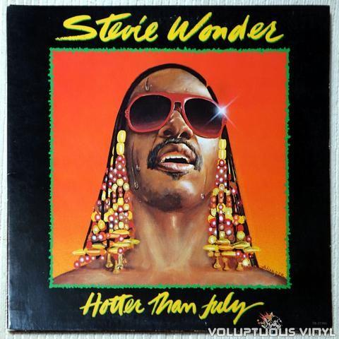 stevie wonder complete discography download