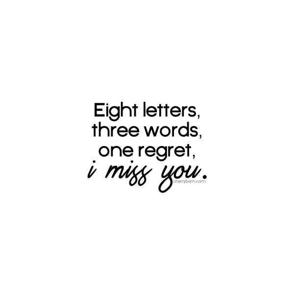 Sad I Miss You Quotes For Friends: 34 Best Sad Quotes Images On Pinterest