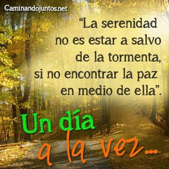 #caminandojuntos  #matrimonio  #consejopara2  #undiaalavez #mejorpersona #balancepersonal