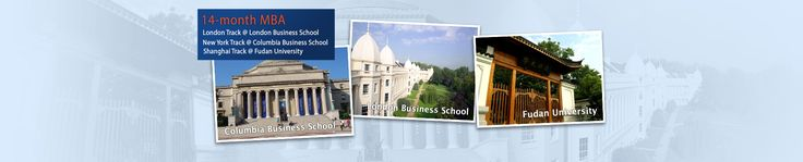 HKU MBA-MBA Programmes #what #is #a #mba #degree http://gambia.remmont.com/hku-mba-mba-programmes-what-is-a-mba-degree/  # Our location in the heart of Hong Kong, a city with a rich business and entrepreneurial heritage, confers immense advantages upon our students. Hong Kong's vibrant economic environment attracts businesses from all over the globe. Dynamic Hong Kong is an upbeat, 'can do' city whose business advantages are legendary: the world's freest economy, a strategic financial and…