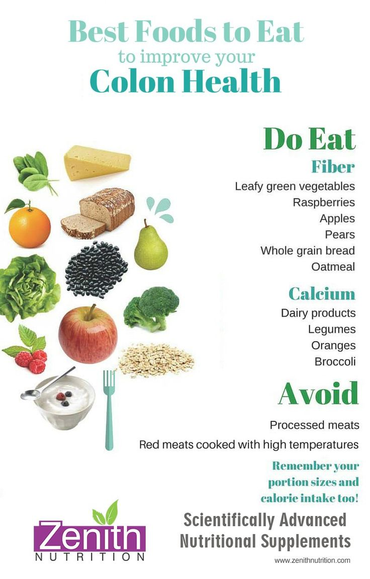 Foods Not To Eat If You Have Rosacea