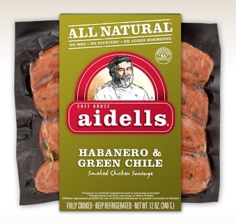 Products, Green and Chile on Pinterest