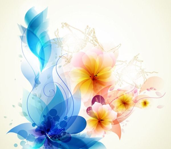 digital printing background design.