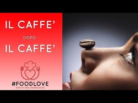 Fondi di Caffè se li Butti fai un Grande Errore...22 Modi per Riutilizzarli - VIDEO - Ricette di Cucina