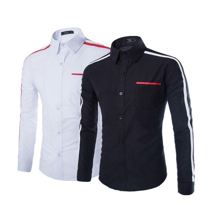 Temukan dan dapatkan Kaos Zaful Gaya Baru Prie Benang Hit Dicelup Kasual hanya $98000.00 di Shopee sekarang juga! https://shopee.co.id/fashionmall.id/66733195 #ShopeeID