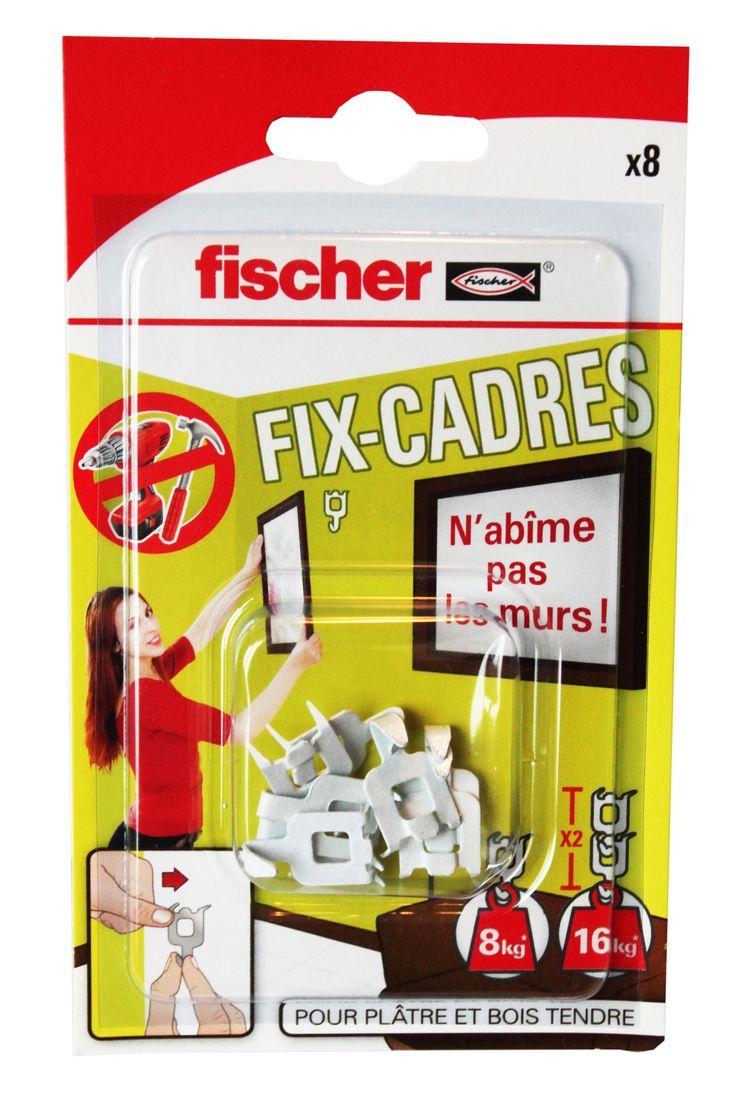 """""""Fix"""" ton humeur sur http://hommedeco.fr"""