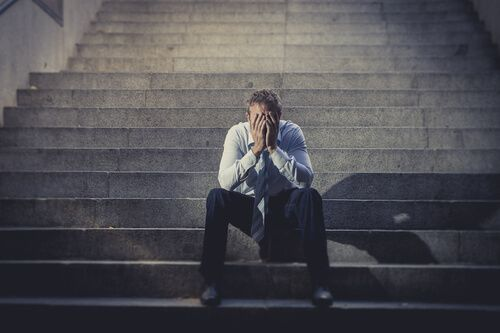 El desempleo tiene consecuencias directas en la salud mental de la persona que lo sufre, aunque siempre hay actitudes que ayudan a sobrellevarlo.