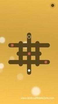 IOTA's Journey (Unreleased) APK Mod v0.1.5 - Android Game