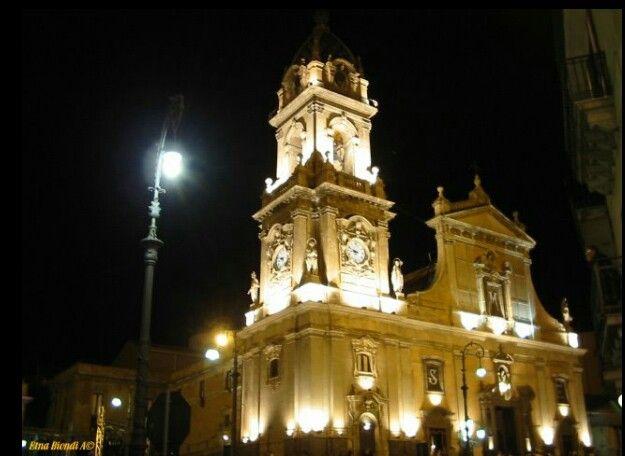 63 best Biancavilla, Catania, Sicily- My Heritage images on ...